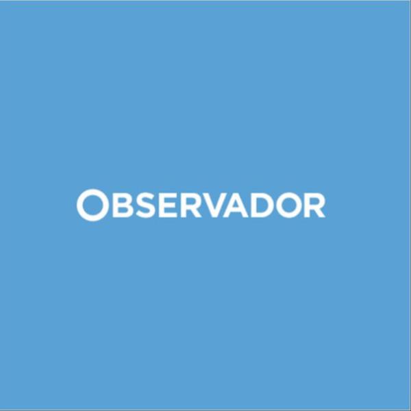 Morreu Gonçalo Ribeiro Telles, o arquiteto paisagista com